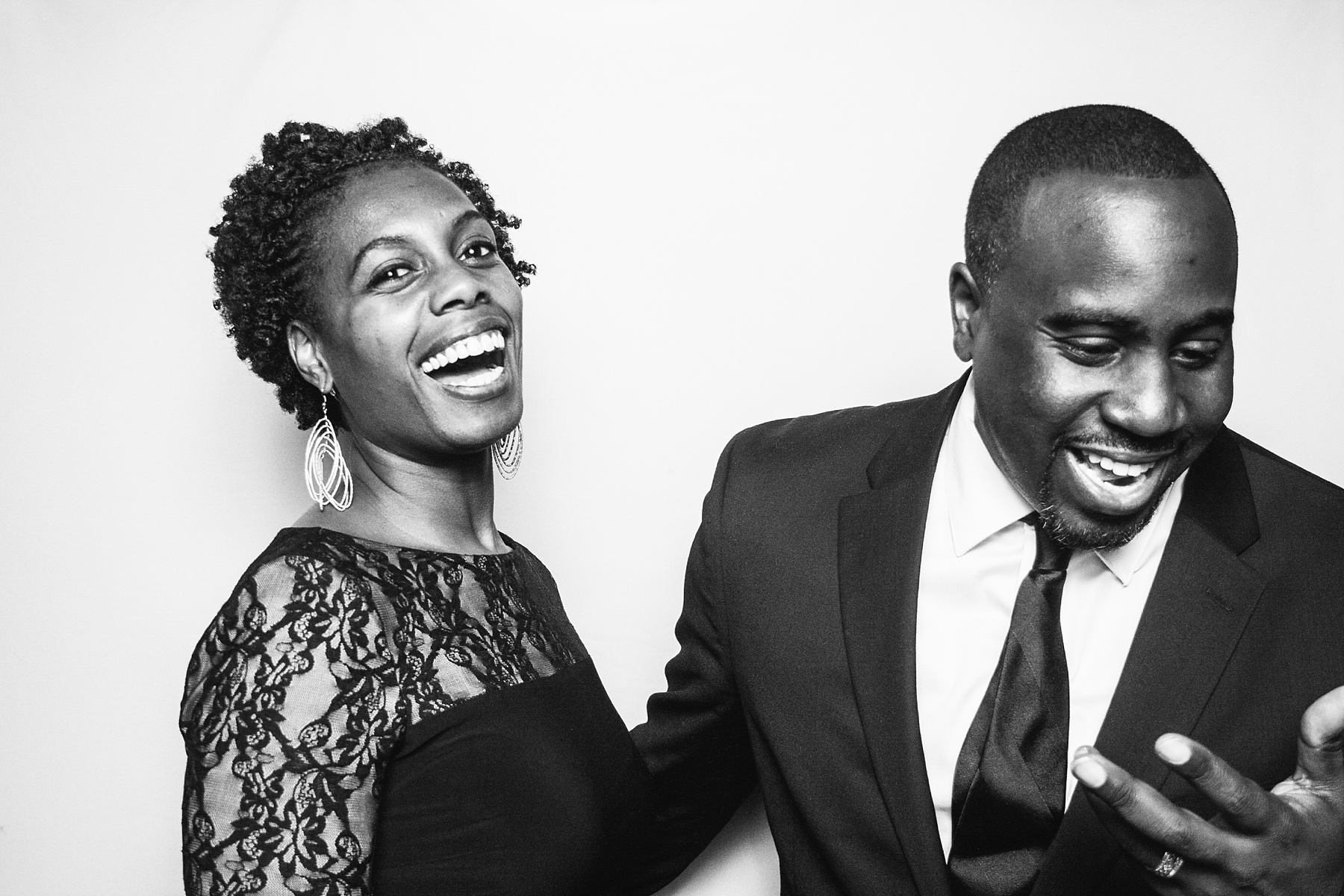 Black and White Wedding Guest Portraits 004.jpg