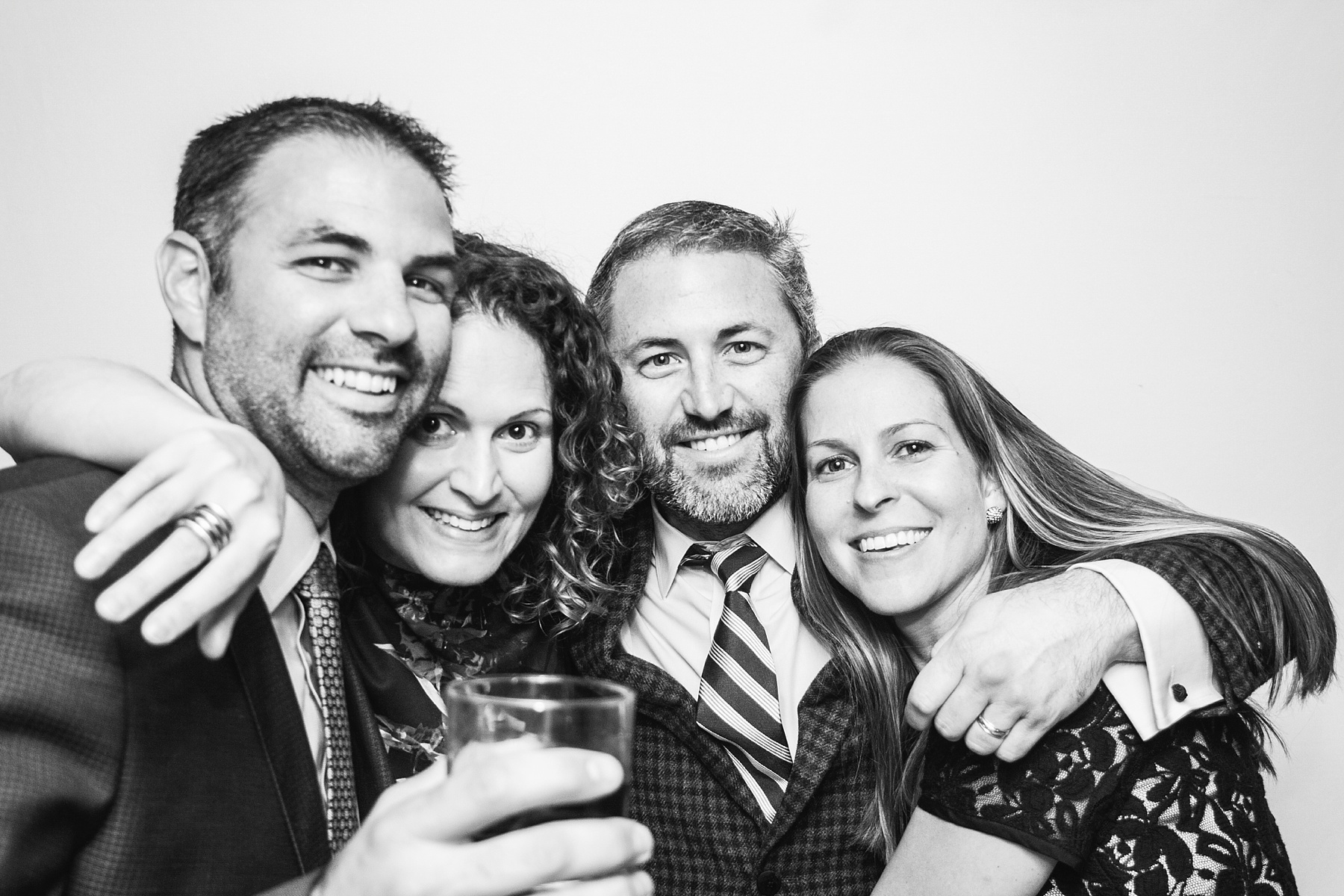 Black and White Wedding Guest Portraits 007.jpg