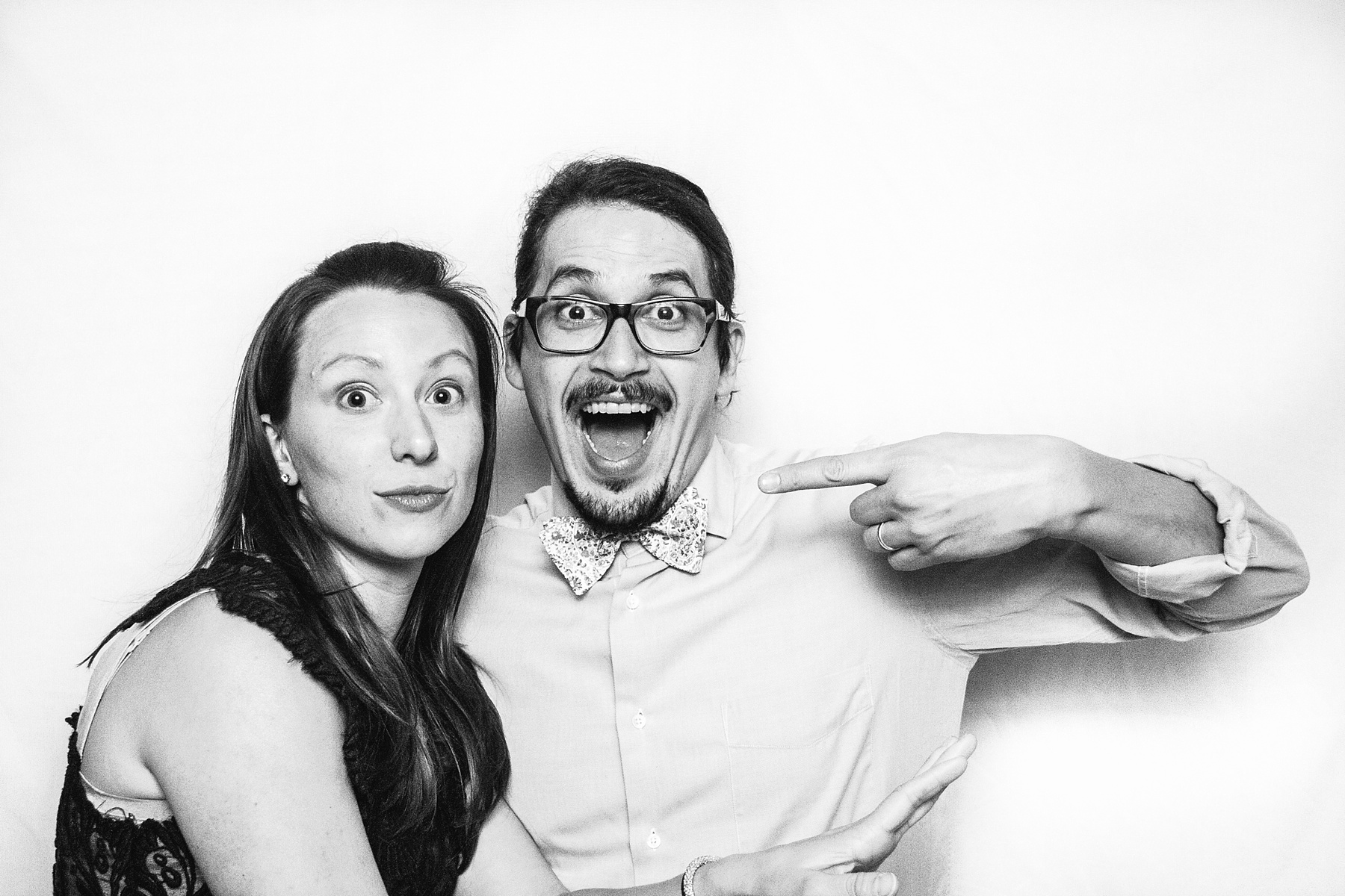 Fun Pictures of Wedding Guests 001.jpg