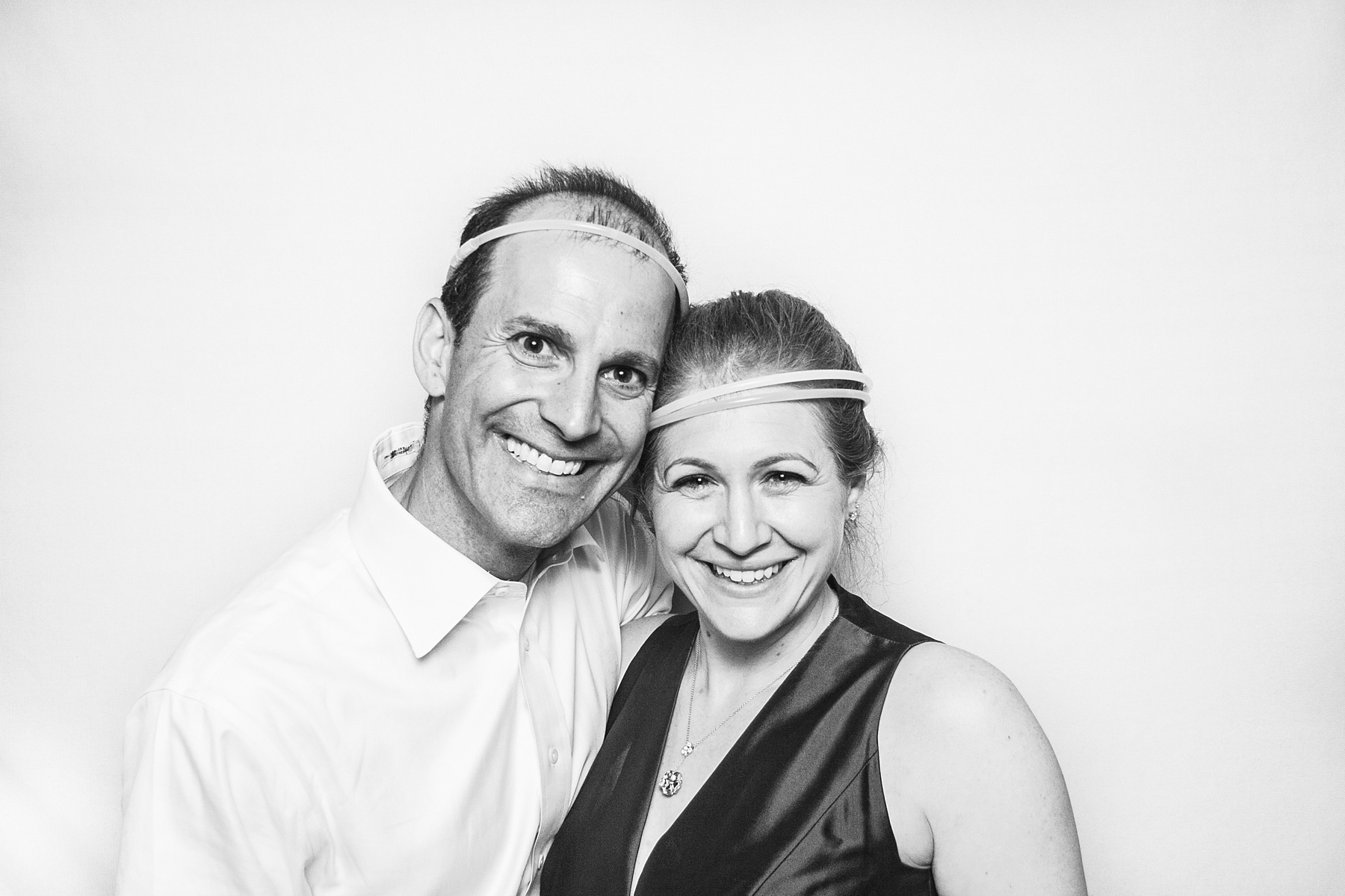 Fun Pictures of Wedding Guests 003.jpg