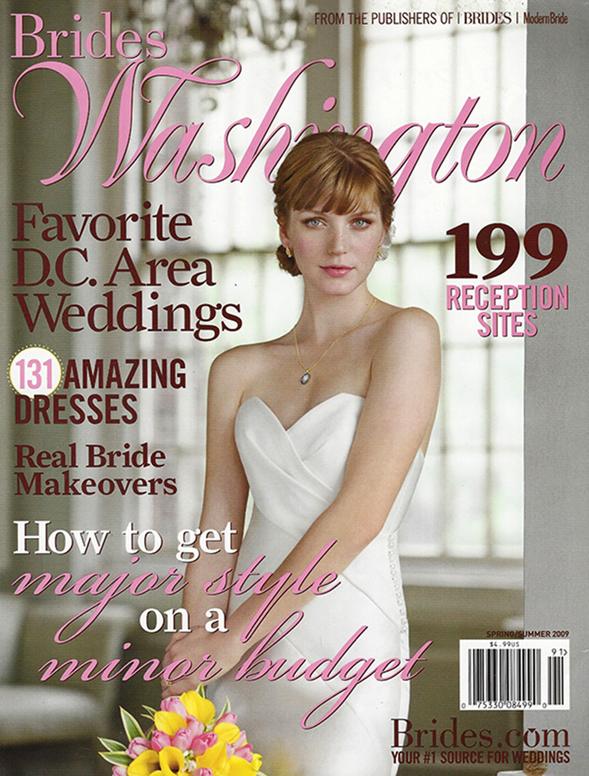 Brides 2009.jpeg