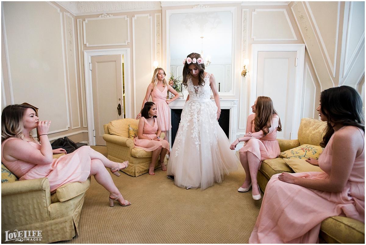 Cosmos Club Wedding_0009.jpg