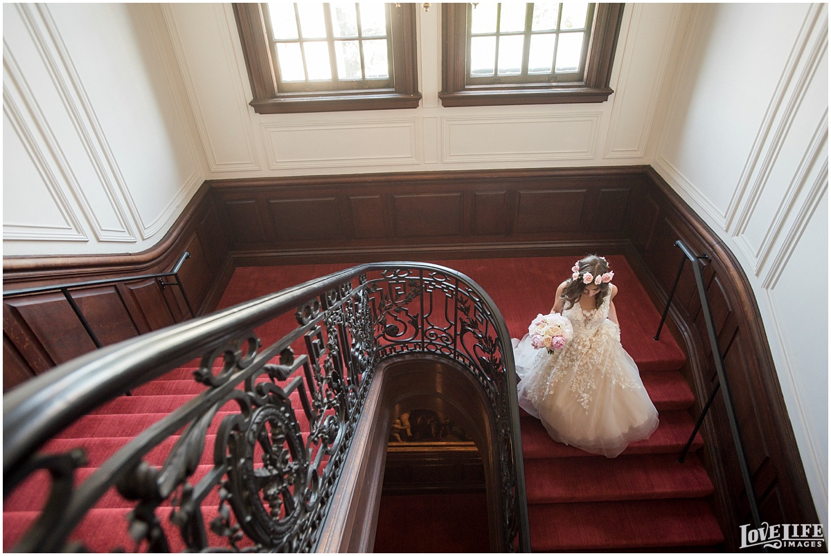 Cosmos Club Wedding_0012.jpg