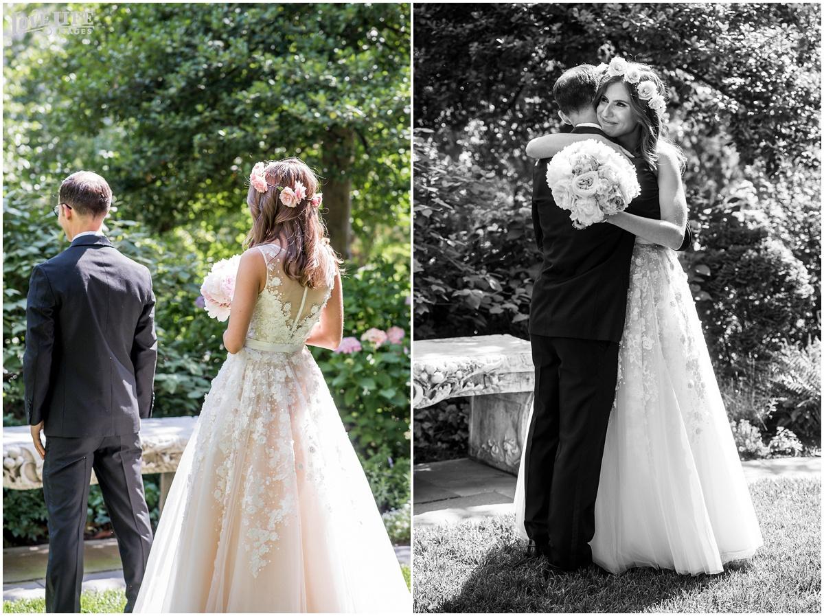 Cosmos Club Wedding_0013.jpg
