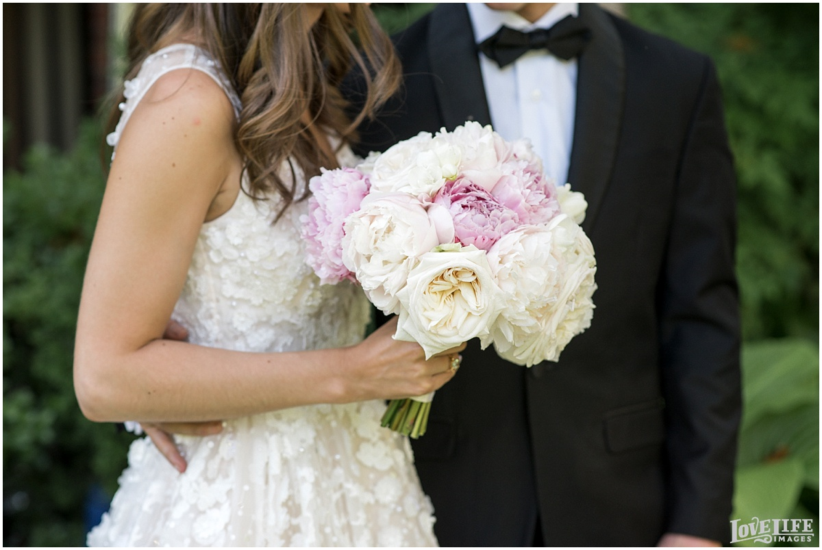 Cosmos Club Wedding_0014.jpg