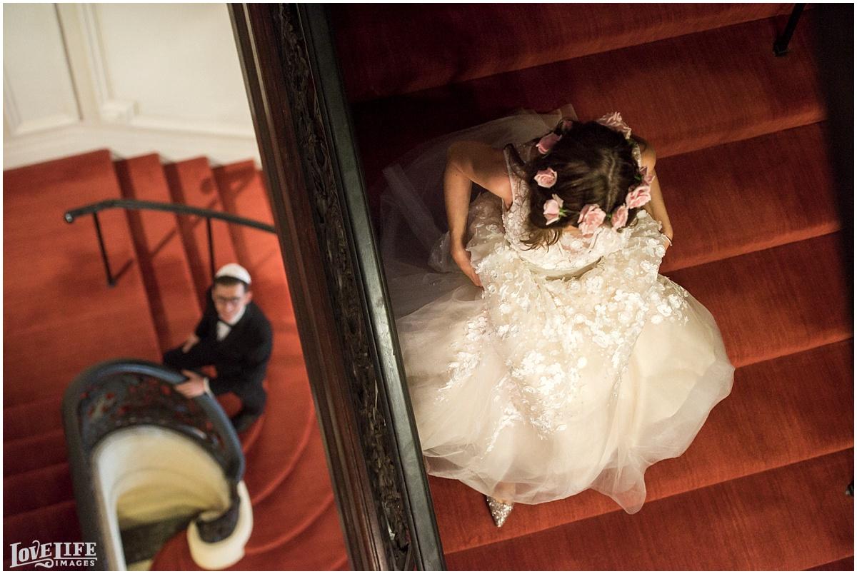 Cosmos Club Wedding_0017.jpg