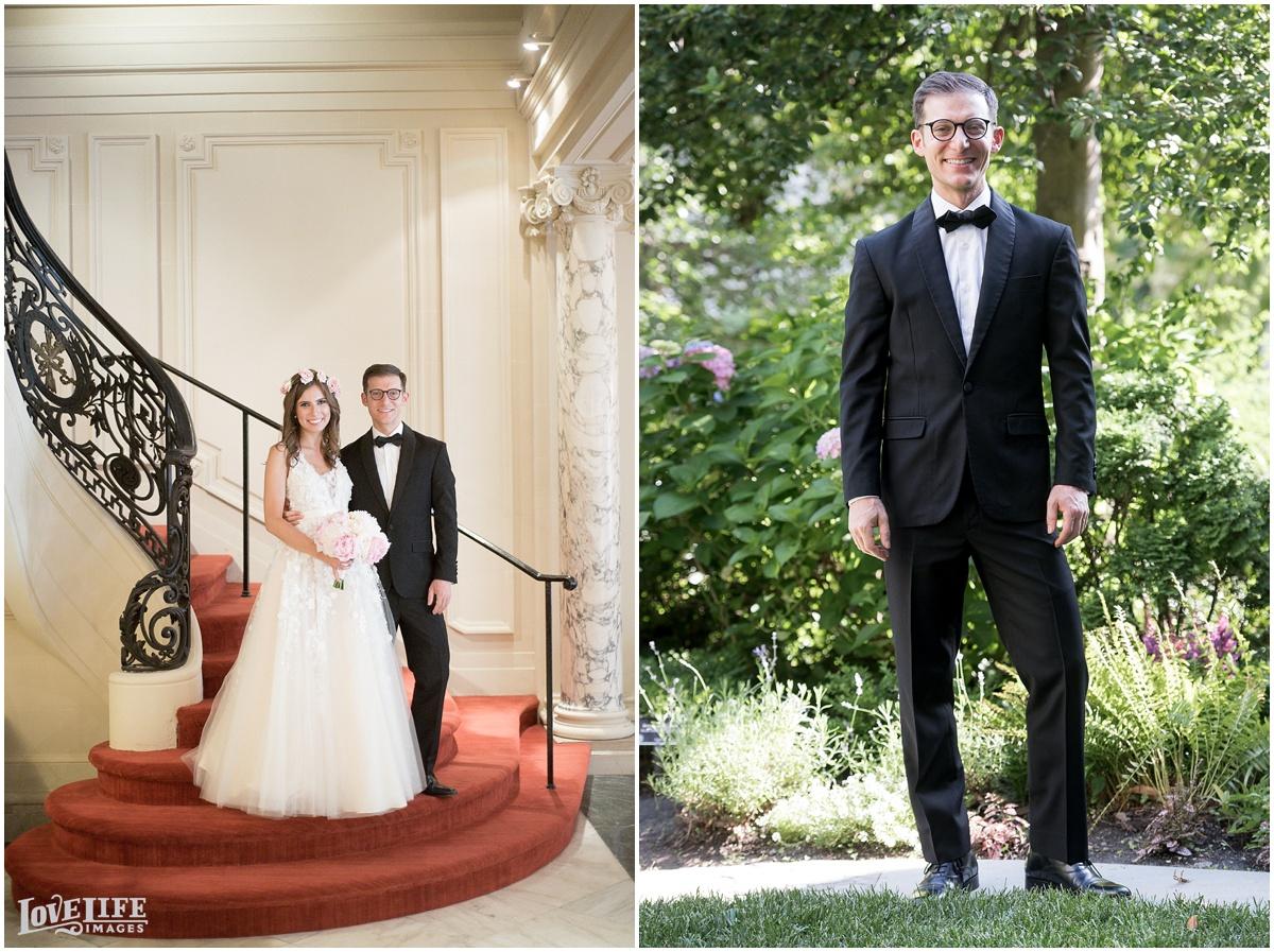 Cosmos Club Wedding_0018.jpg