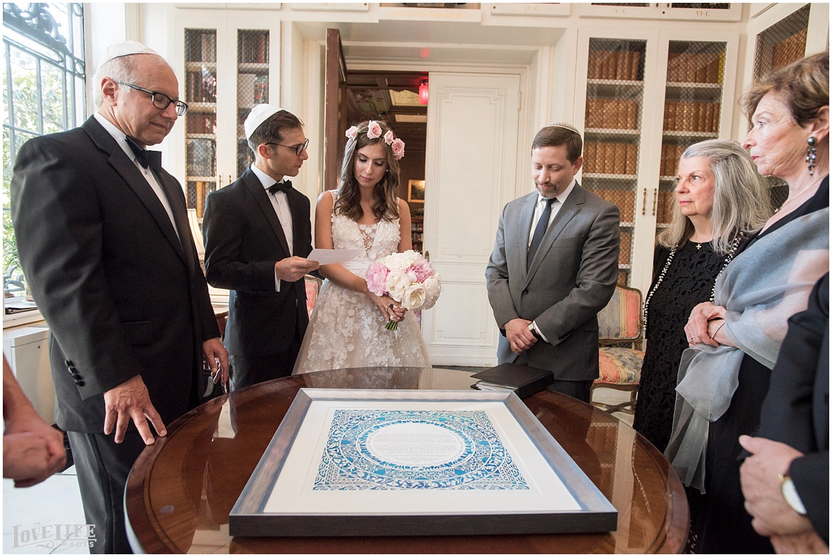 Cosmos Club Wedding_0019.jpg