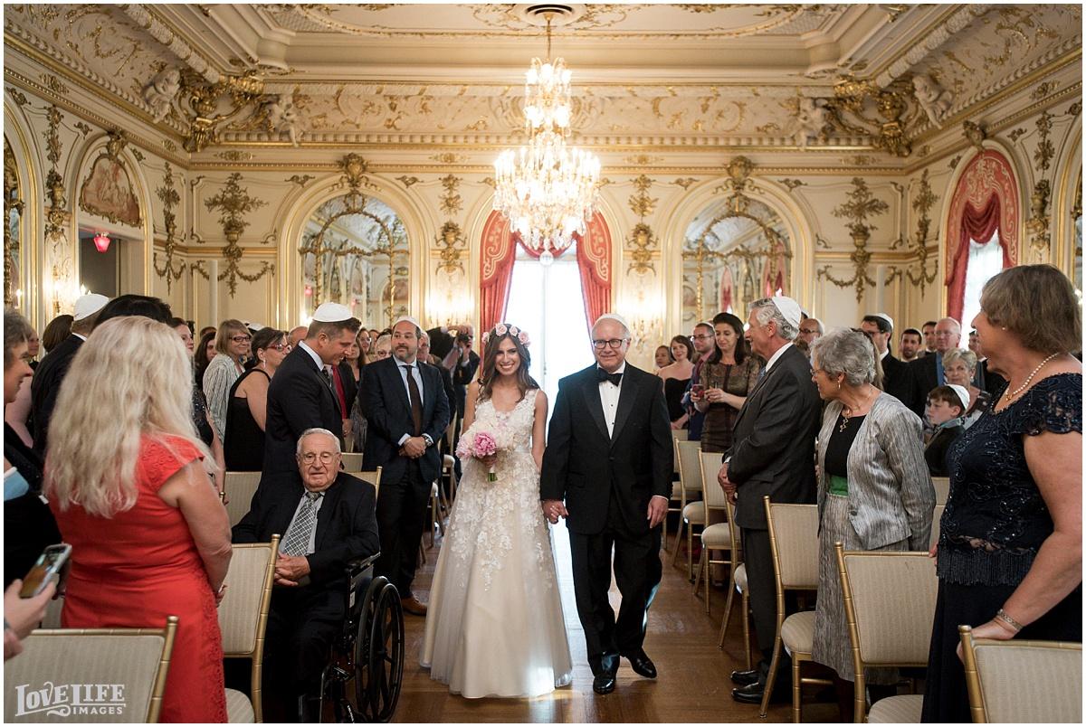 Cosmos Club Wedding_0020.jpg