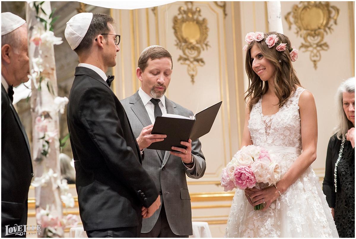 Cosmos Club Wedding_0021.jpg