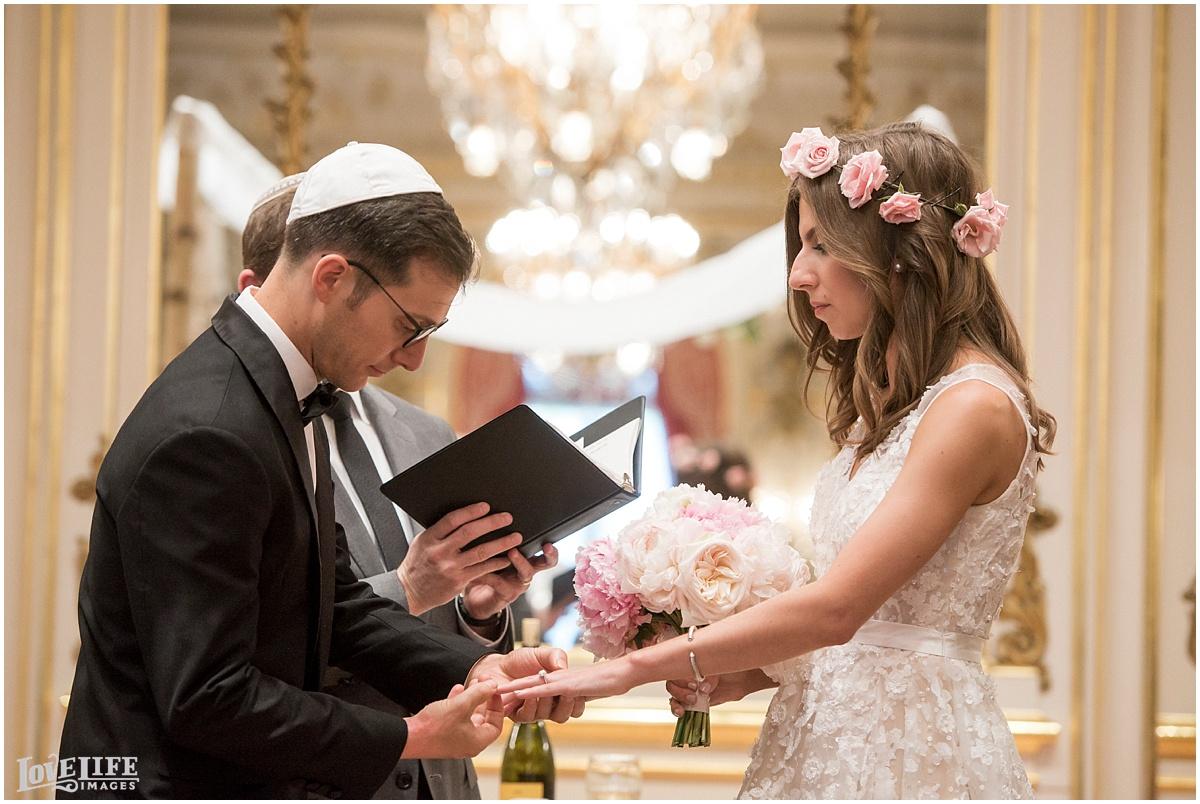 Cosmos Club Wedding_0022.jpg
