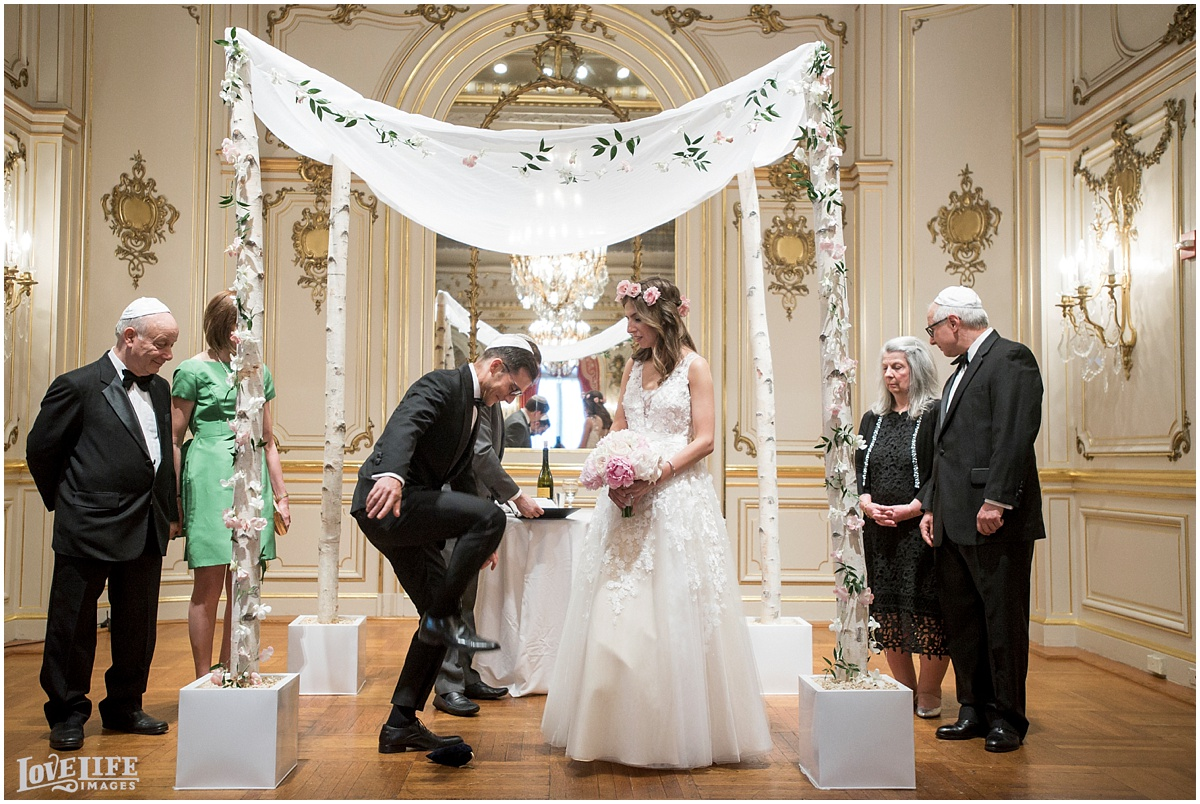 Cosmos Club Wedding_0023.jpg