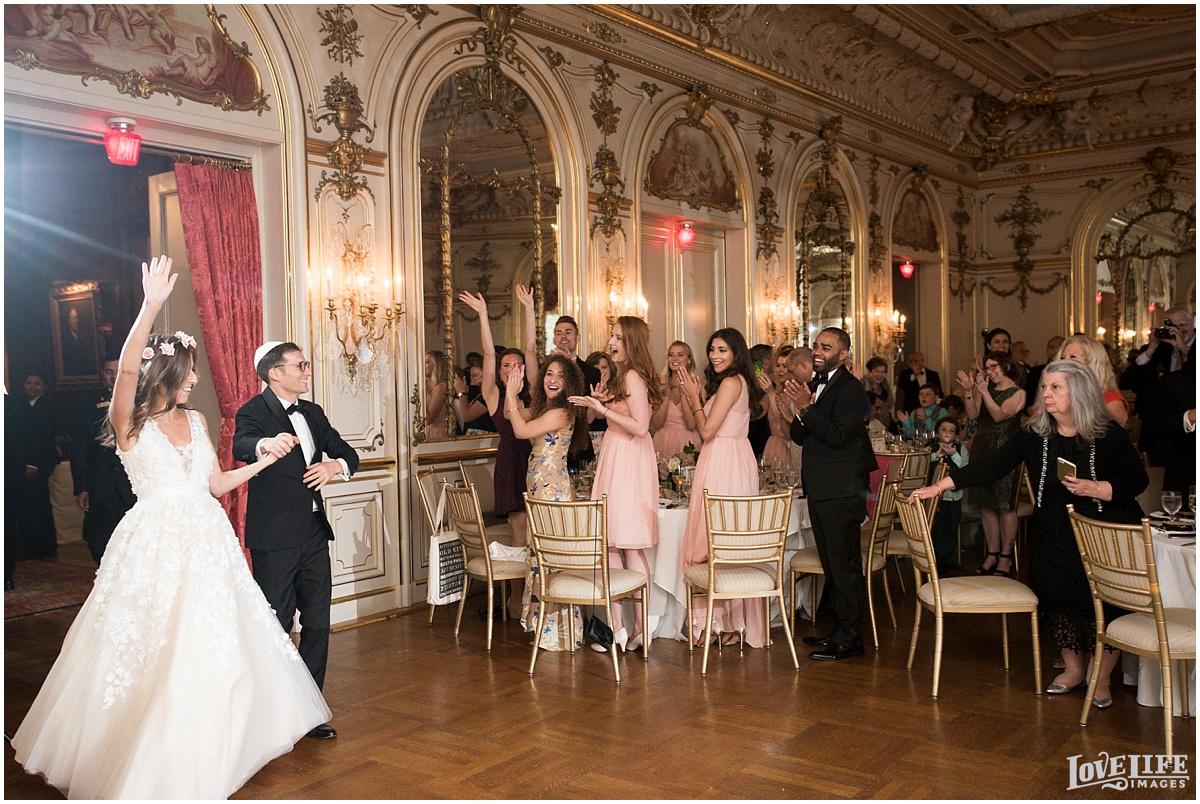 Cosmos Club Wedding_0028.jpg