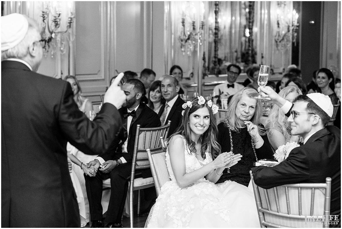 Cosmos Club Wedding_0030.jpg