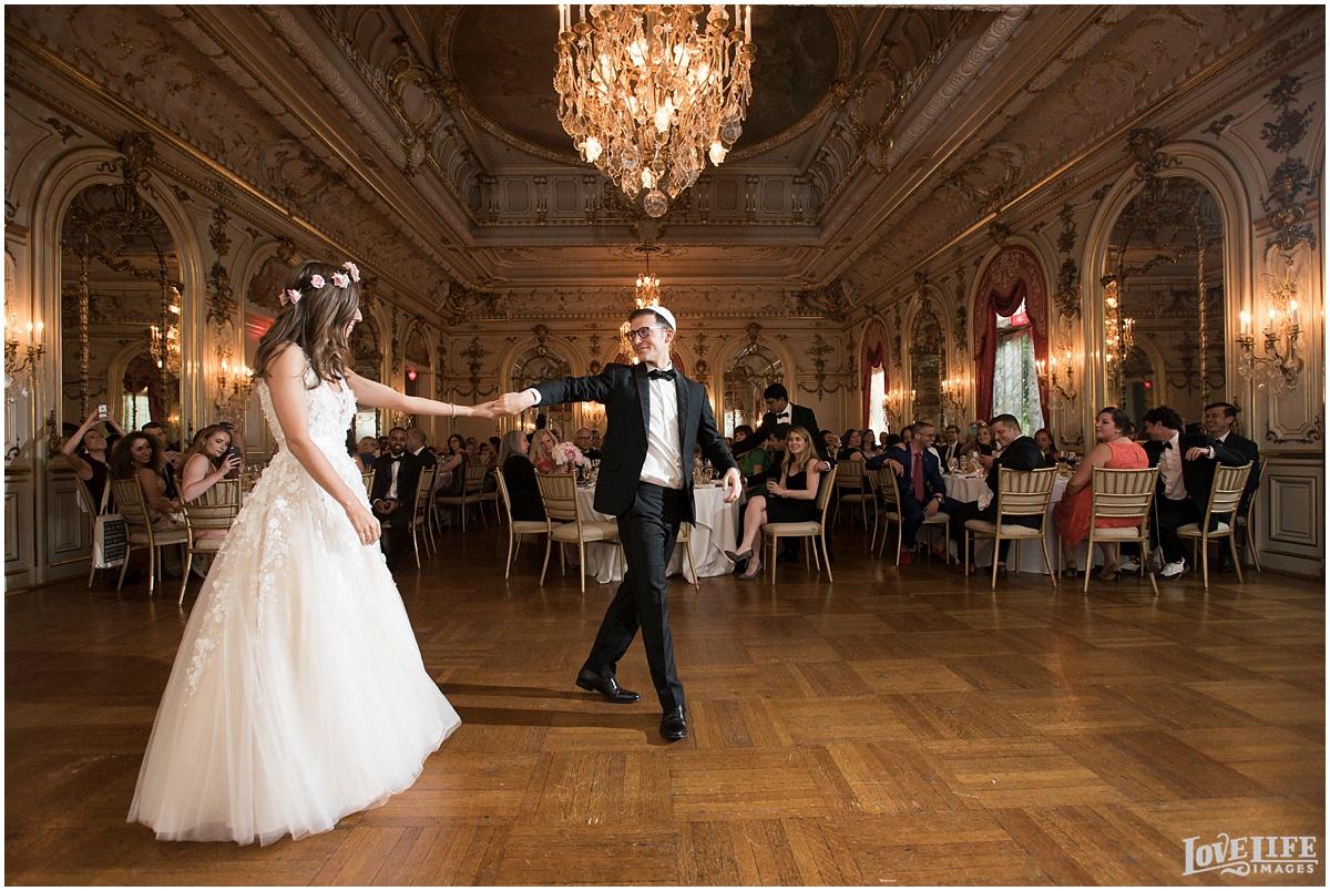 Cosmos Club Wedding_0029.jpg