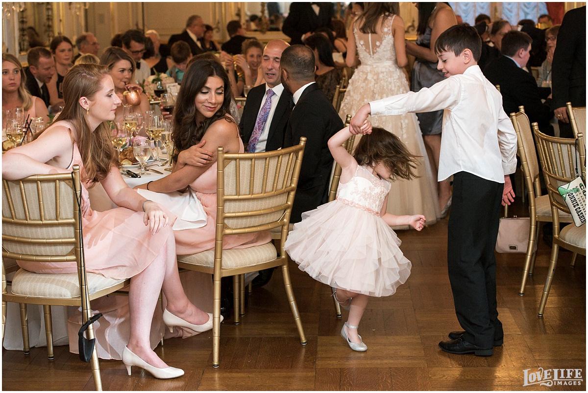 Cosmos Club Wedding_0031.jpg