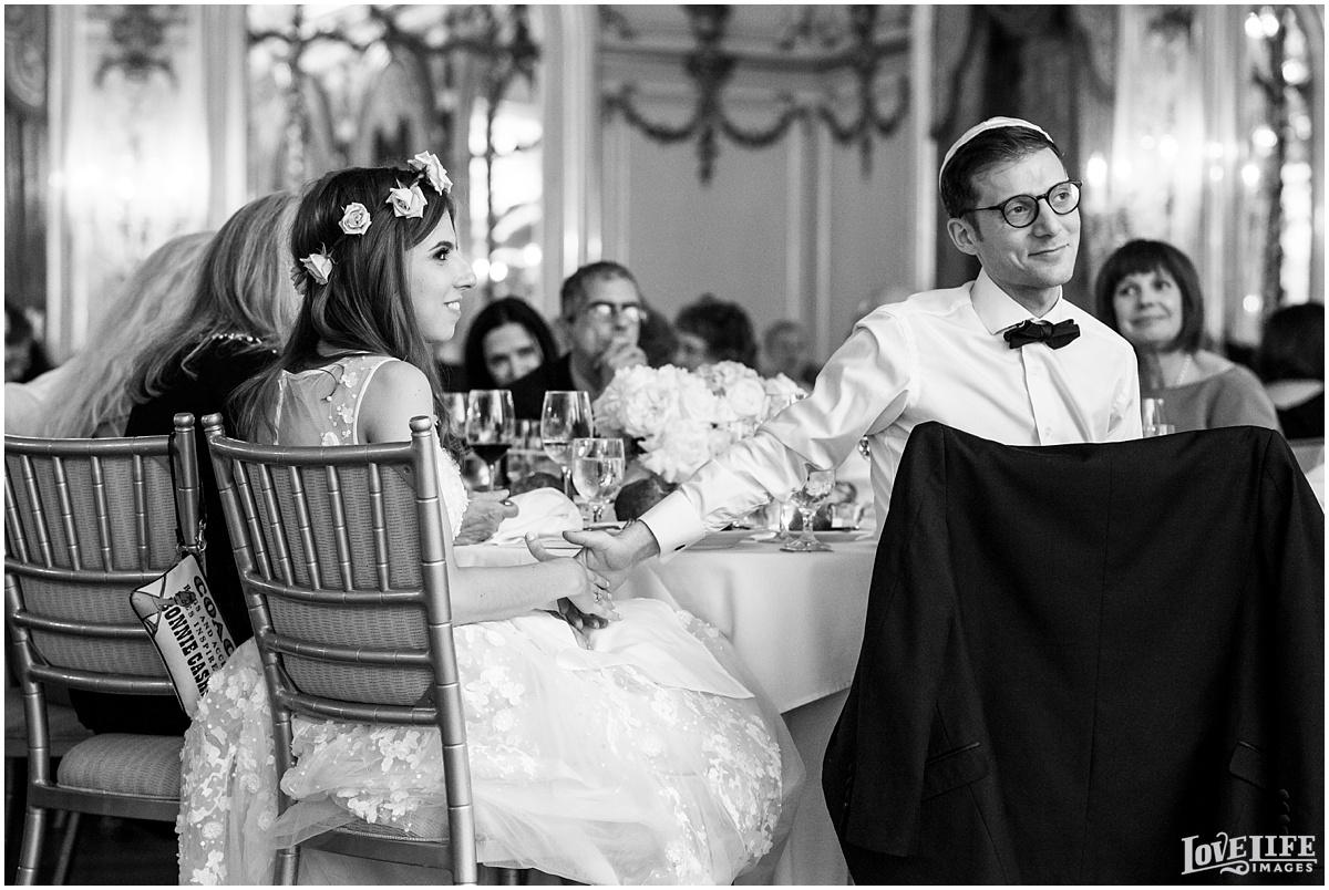 Cosmos Club Wedding_0032.jpg