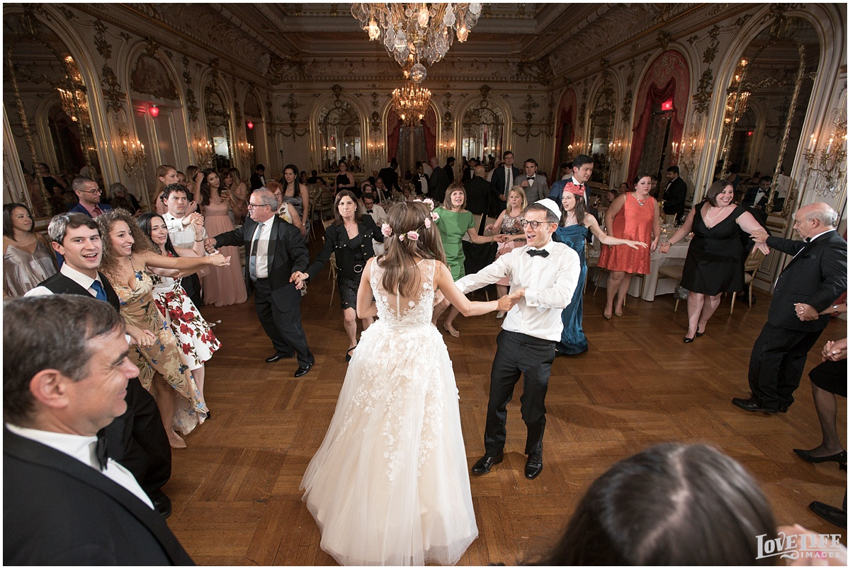 Cosmos Club Wedding_0033.jpg