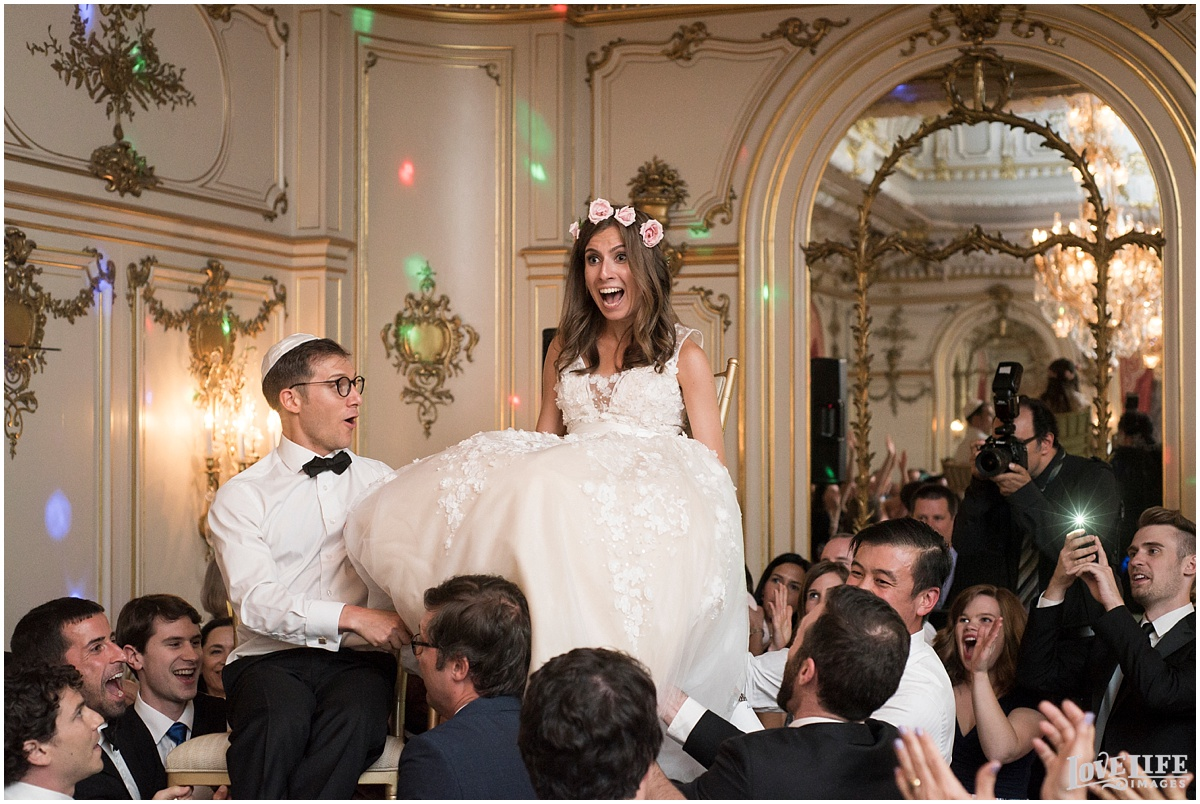 Cosmos Club Wedding_0034.jpg
