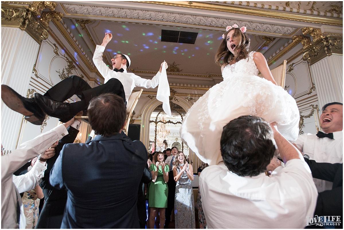 Cosmos Club Wedding_0035.jpg