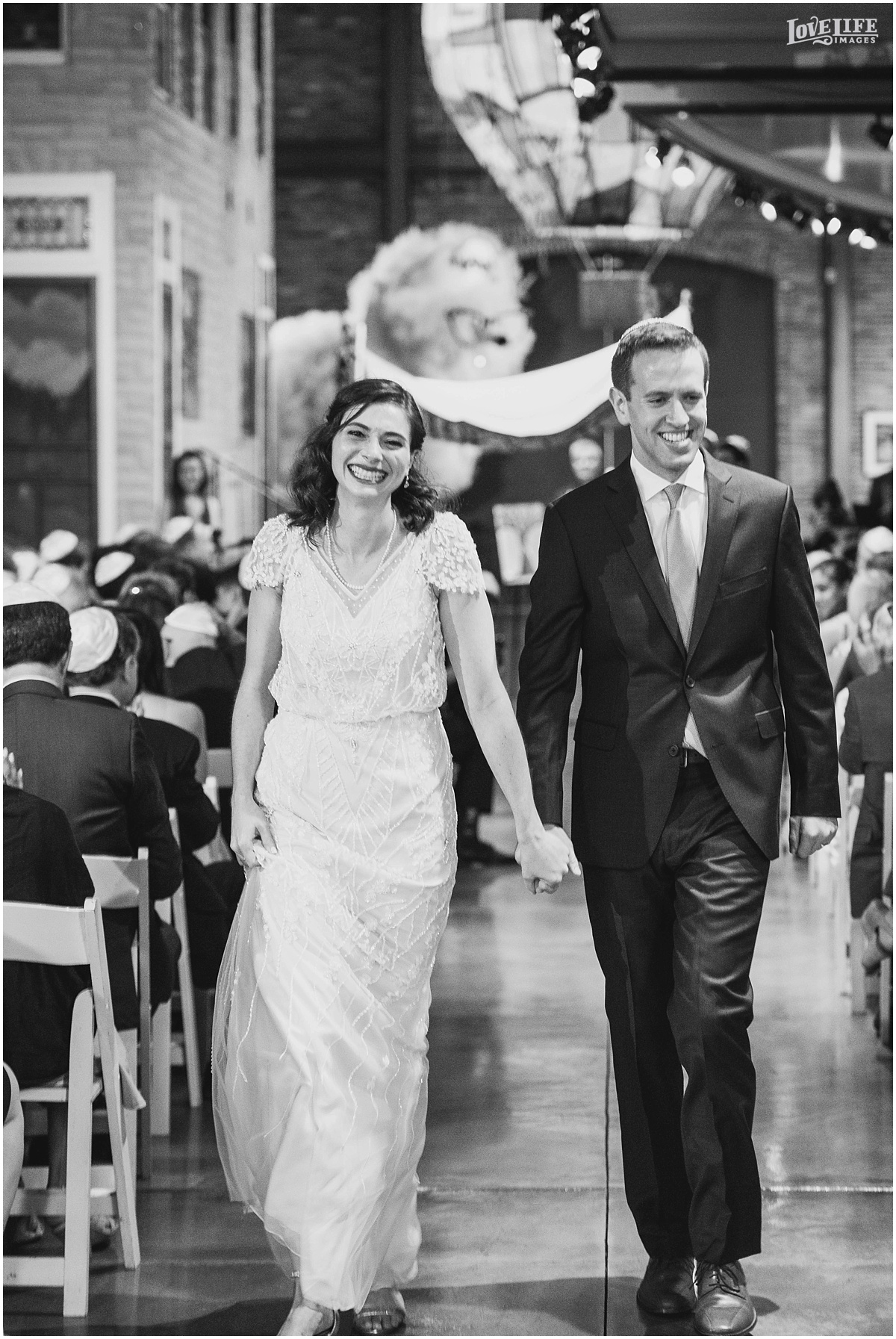 American Visionary Art Museum Wedding_0003.jpg
