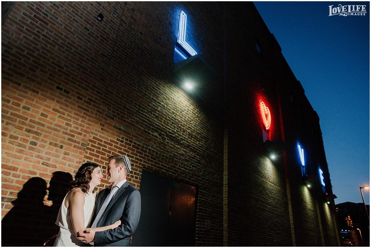 American Visionary Art Museum Wedding_0005.jpg