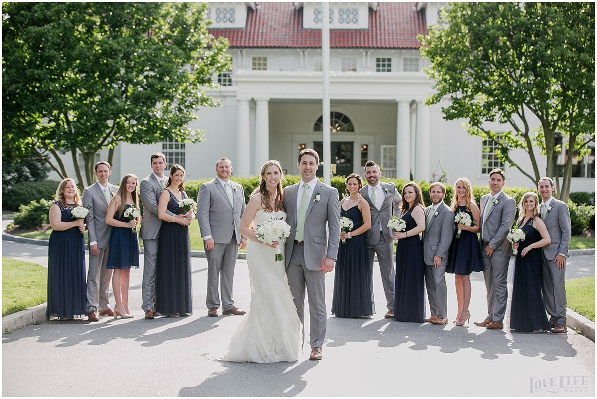 Chevy Chase Country Club Wedding_0001.jpg