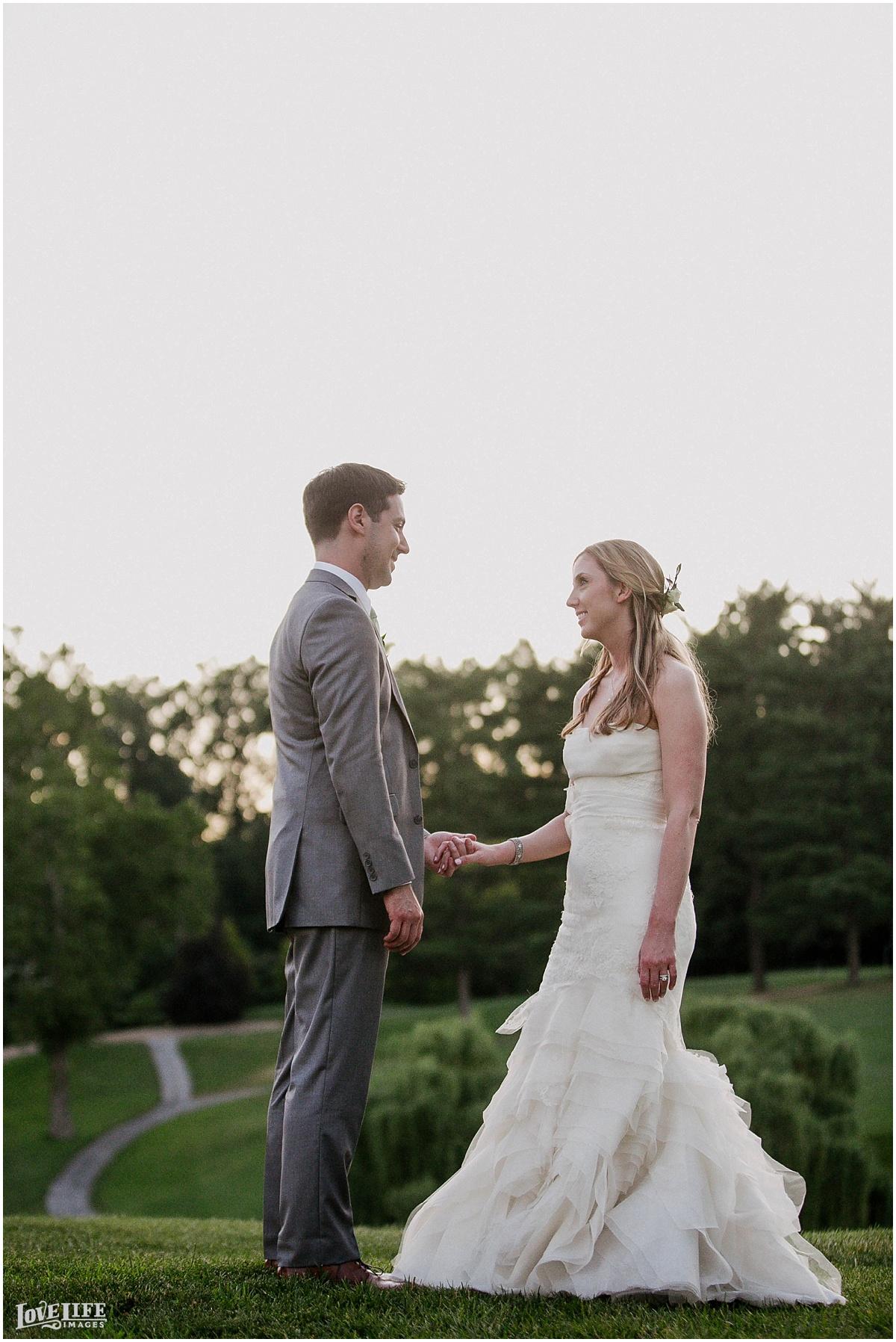 Chevy Chase Country Club Wedding_0002.jpg