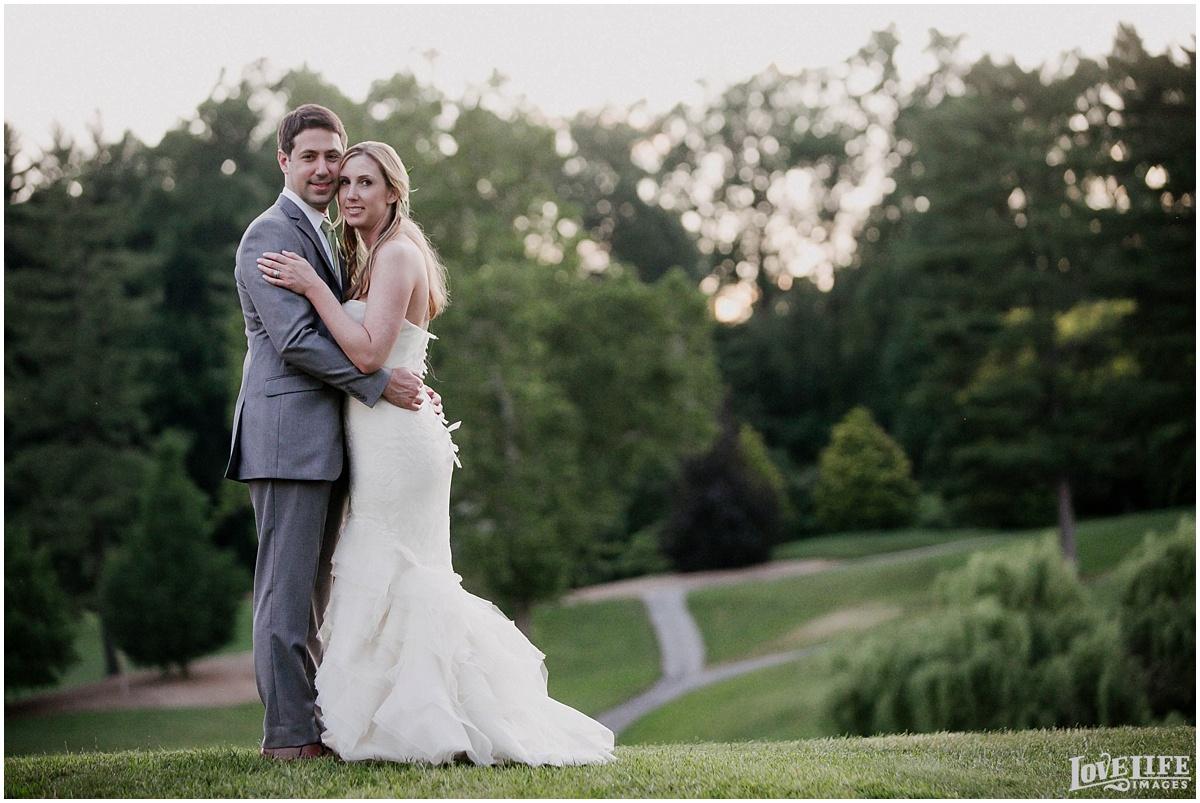 Chevy Chase Country Club Wedding_0003.jpg
