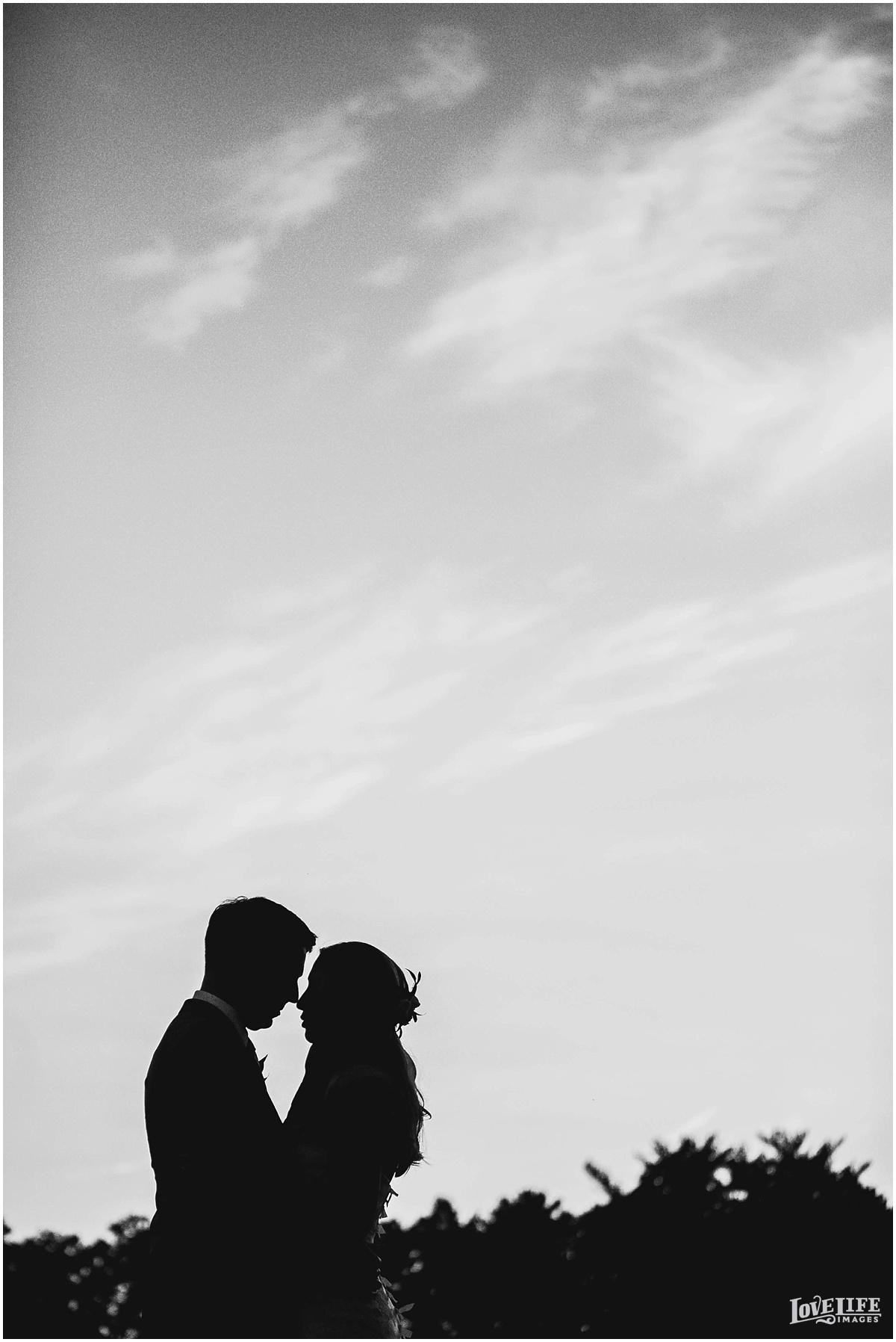 Chevy Chase Country Club Wedding_0004.jpg