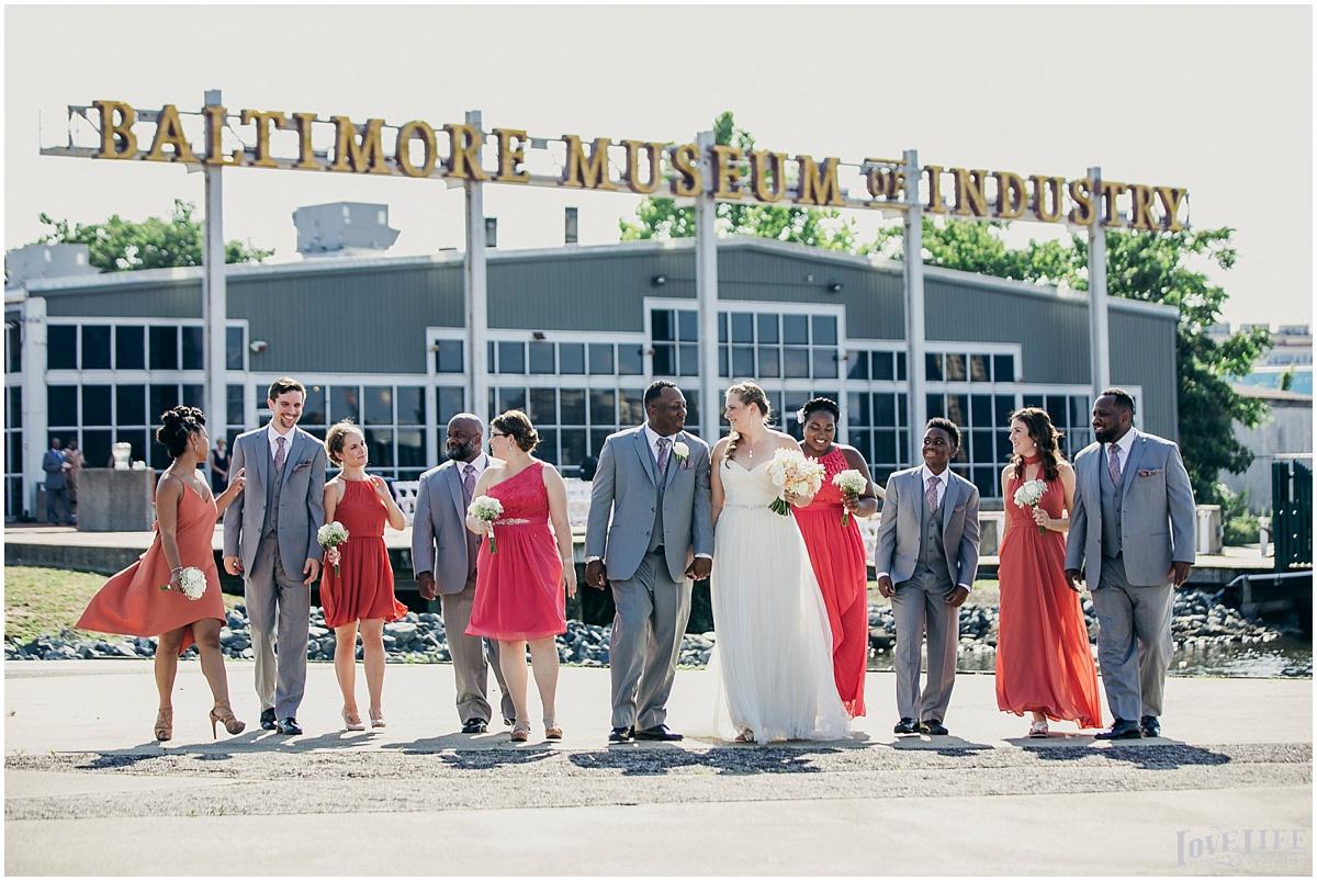 Baltimore Museum of Industry Wedding_0002.jpg