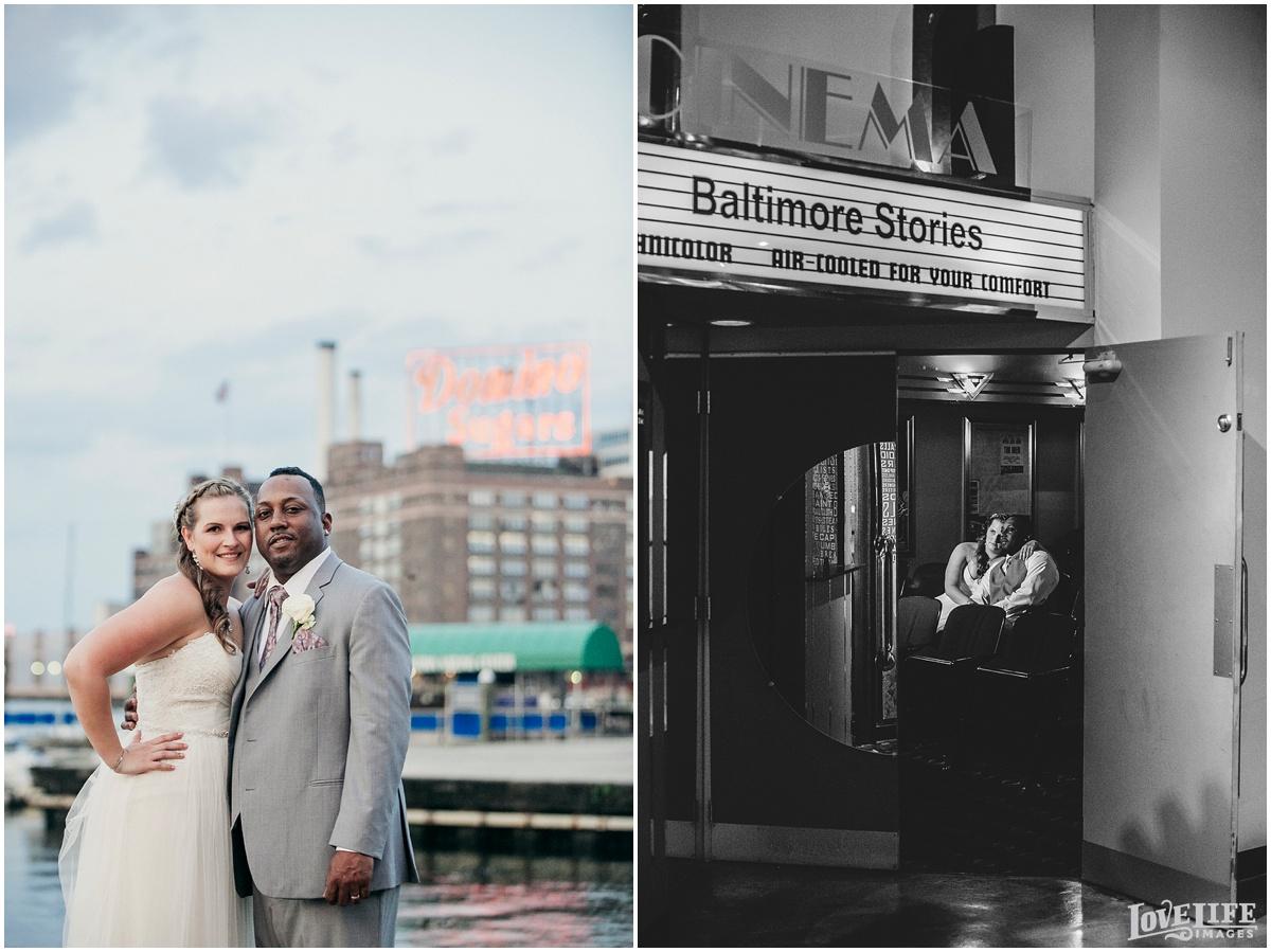 Baltimore Museum of Industry Wedding_0004.jpg