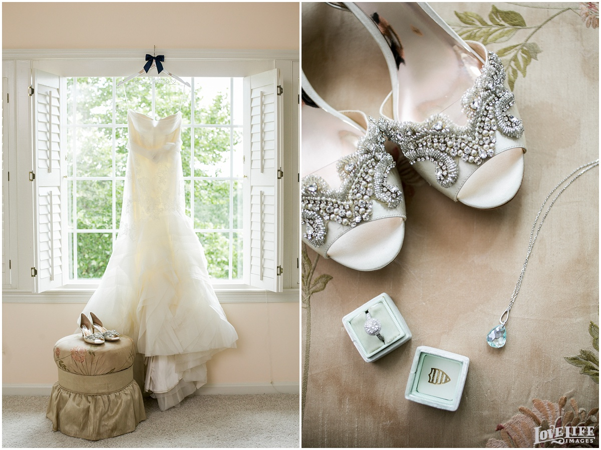 Columbia Country Club Wedding_0002.jpg