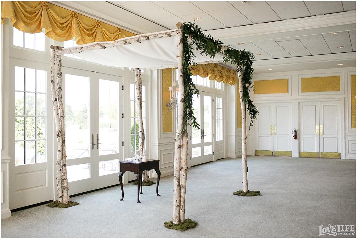 Columbia Country Club Wedding_0011.jpg