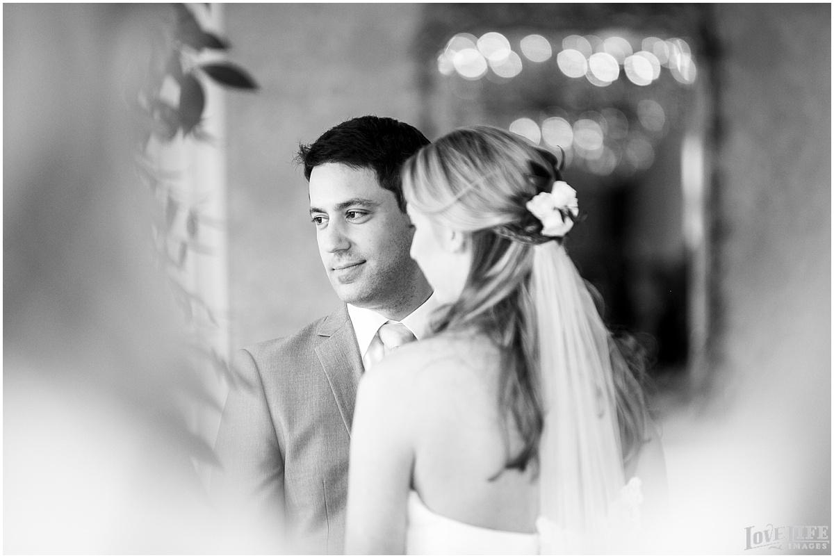 Columbia Country Club Wedding_0012.jpg