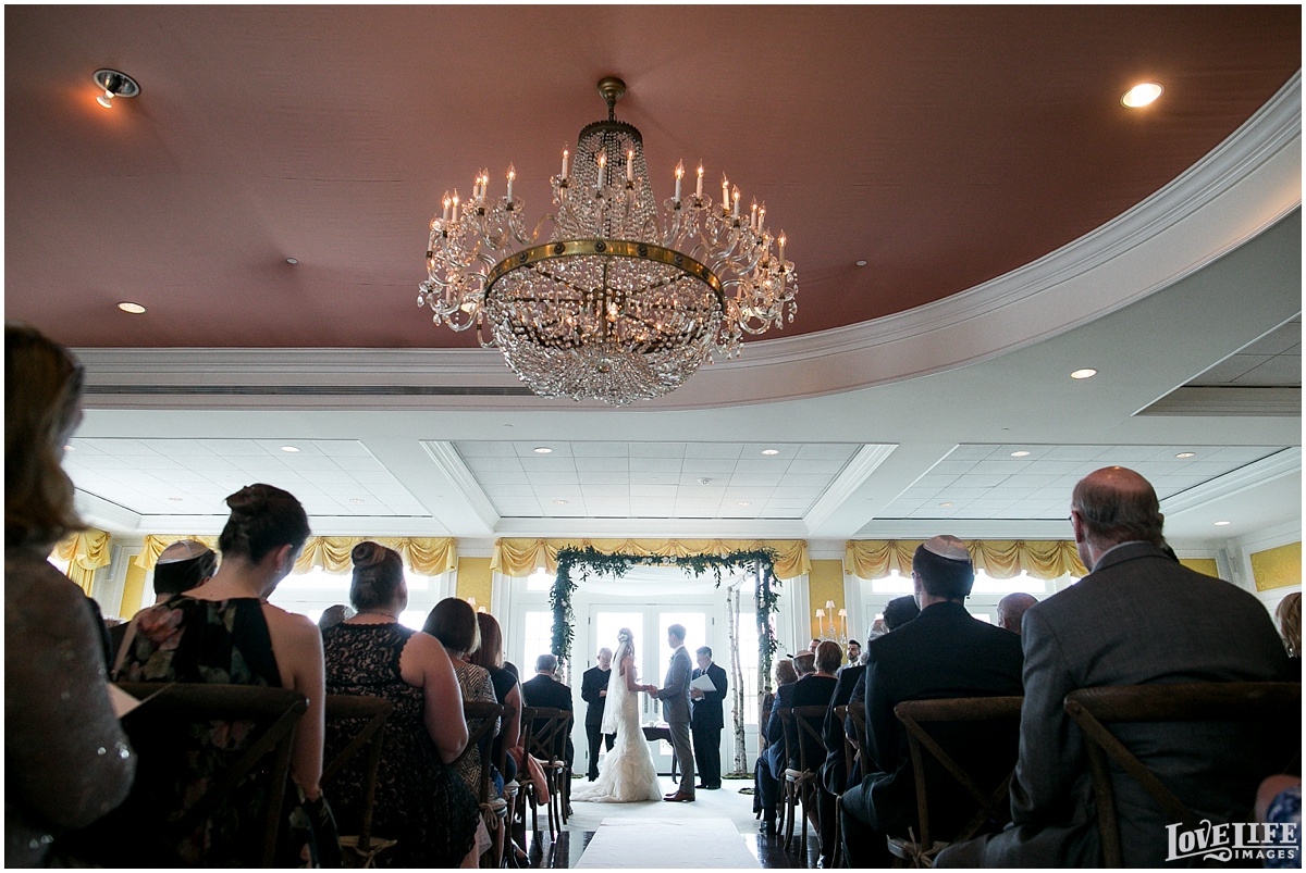 Columbia Country Club Wedding_0013.jpg