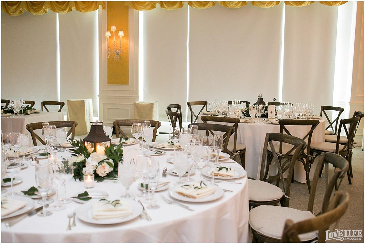 Columbia Country Club Wedding_0016.jpg