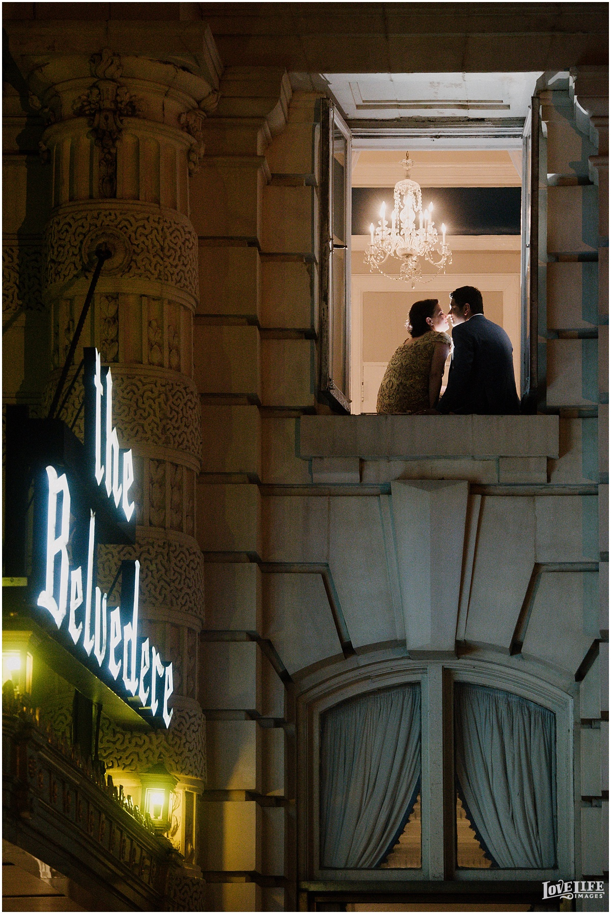 Belvedere Wedding Celebration_0004.jpg