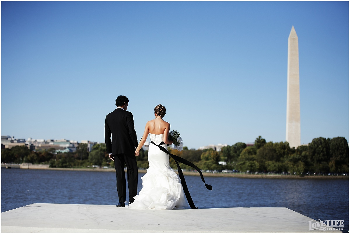 Washington DC and Baltimore wedding photographer_0003.jpg