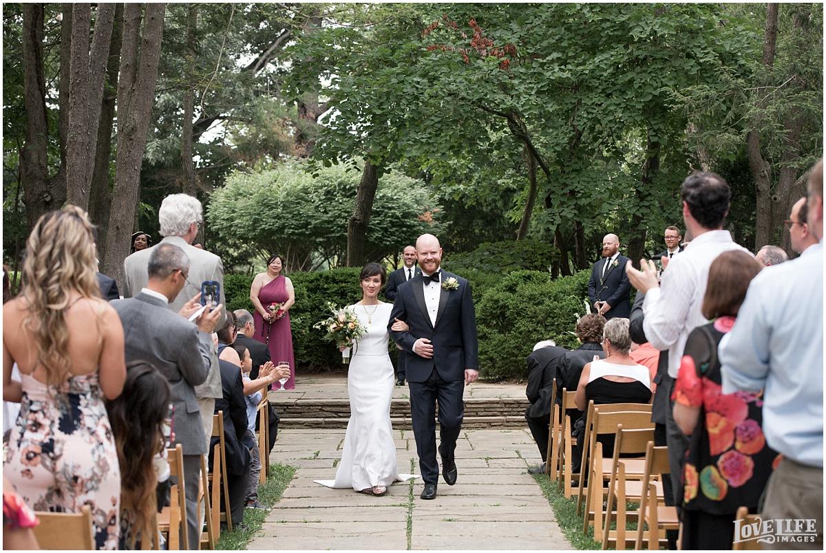 Woodend Sanctuary wedding photographer_0020.jpg