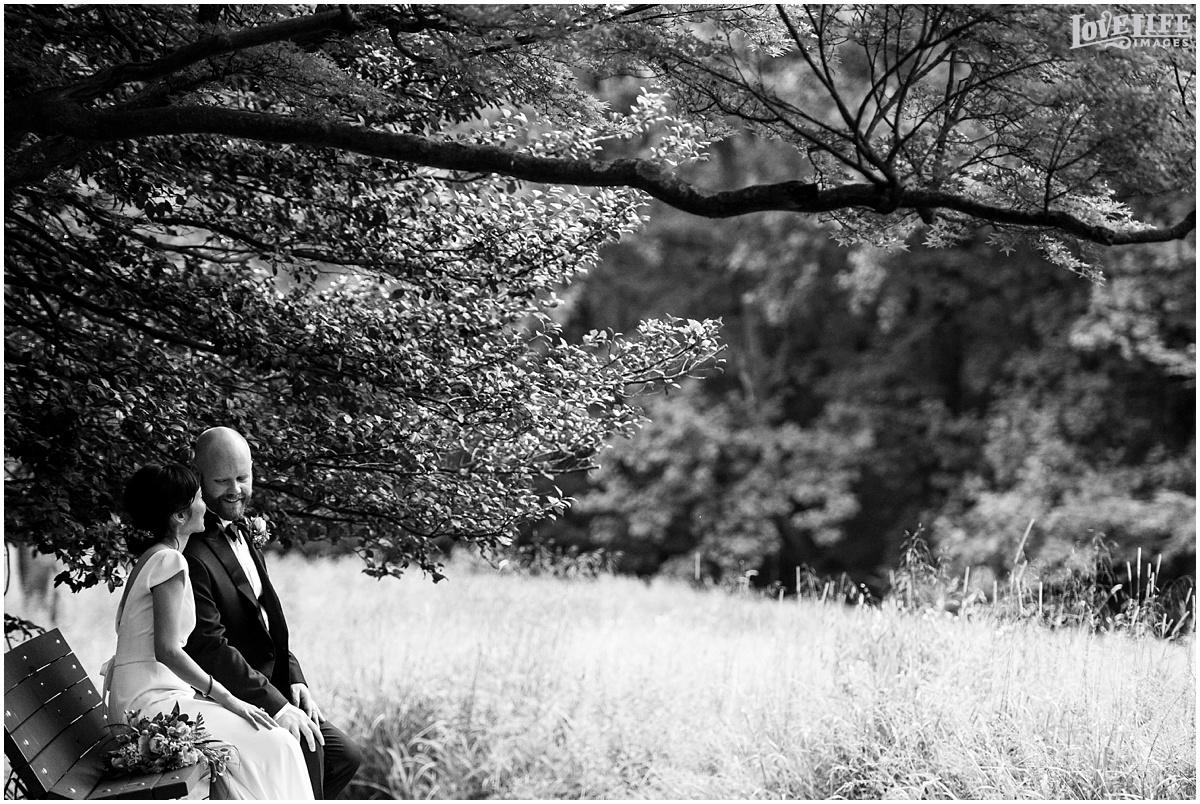 Woodend Sanctuary wedding photographer_0021.jpg