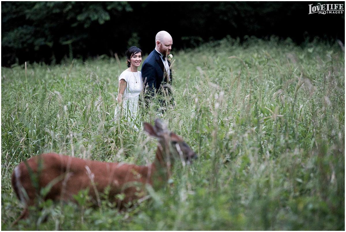 Woodend Sanctuary wedding photographer_0024.jpg