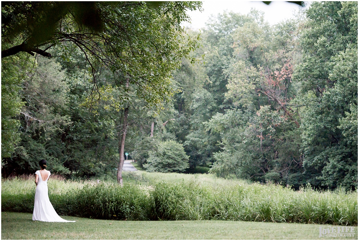 Woodend Sanctuary wedding photographer_0027.jpg