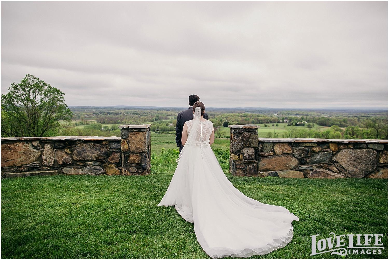 Bluemont Vineyard Wedding_0007.jpg