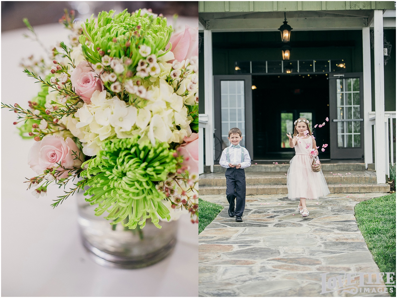 Bluemont Vineyard Wedding_0017.jpg