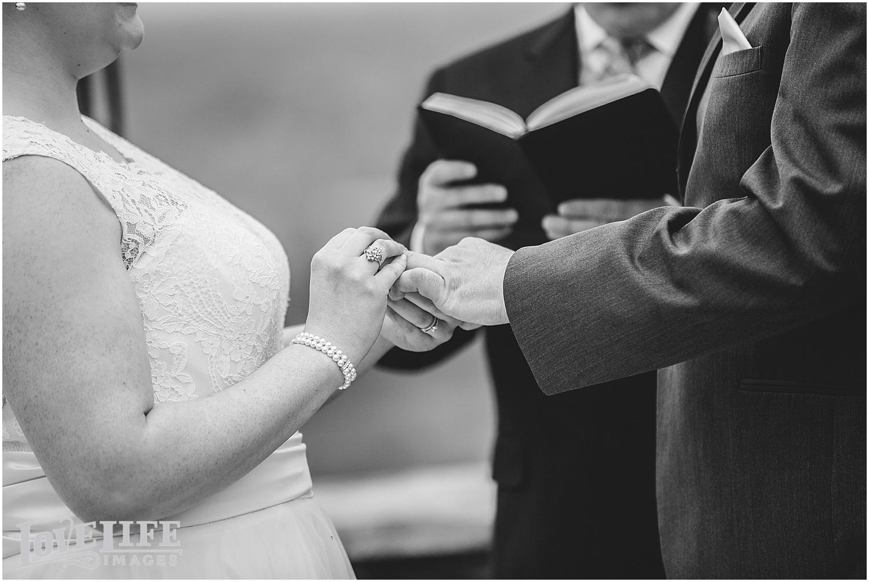 Bluemont Vineyard Wedding_0022.jpg