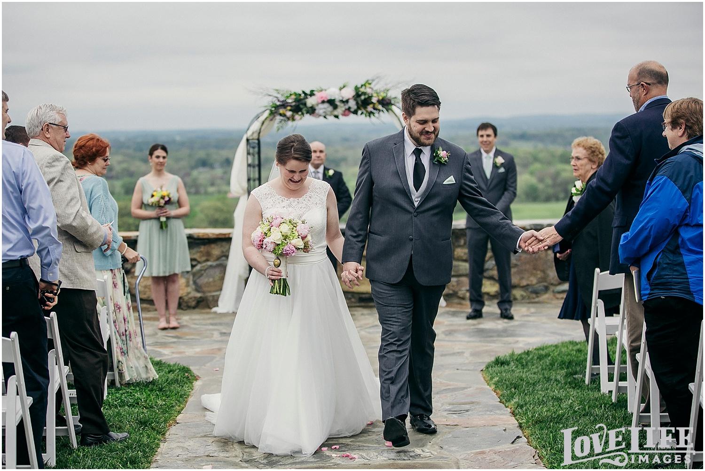 Bluemont Vineyard Wedding_0024.jpg
