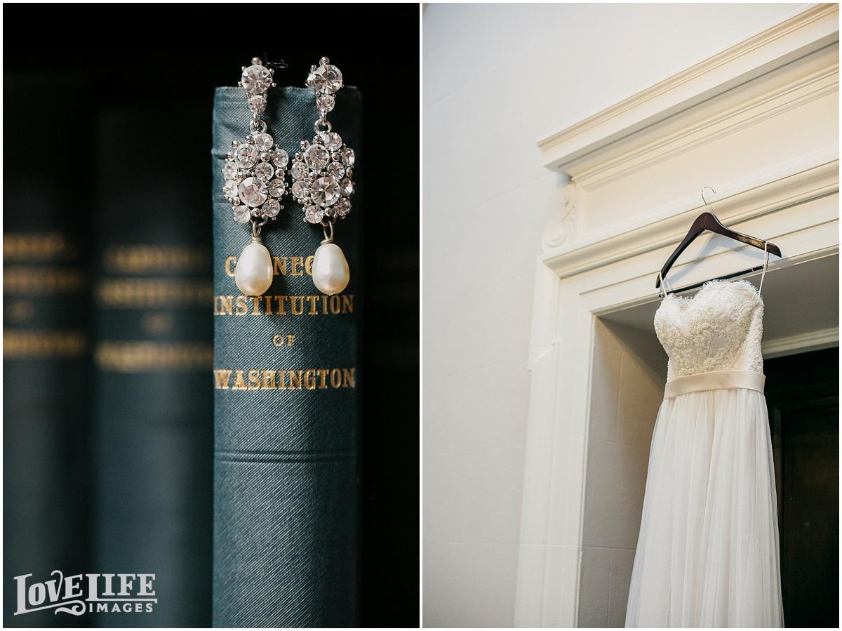 Carnegie Institute Wedding_0002.jpg
