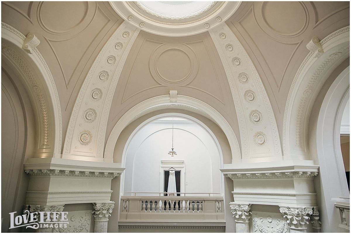 Carnegie Institute Wedding_0001.jpg
