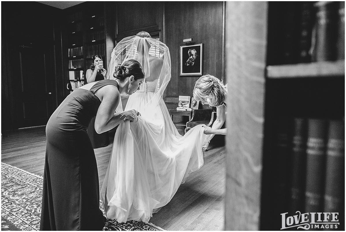 Carnegie Institute Wedding_0005.jpg